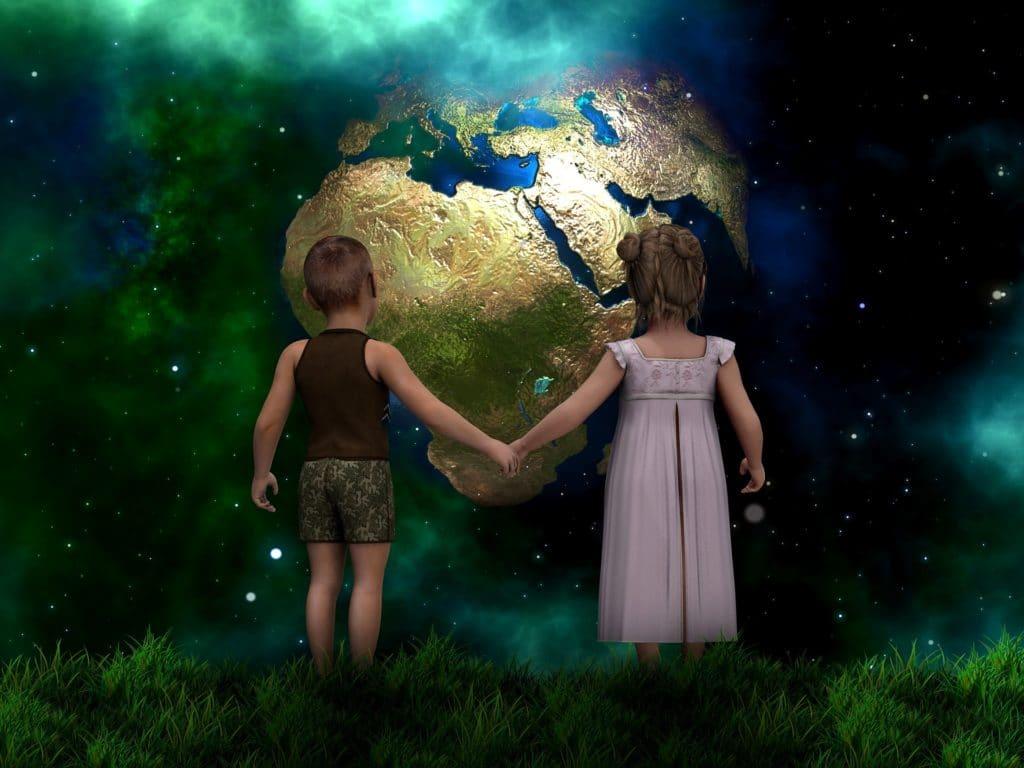 pixabay earth children-1582753_1920