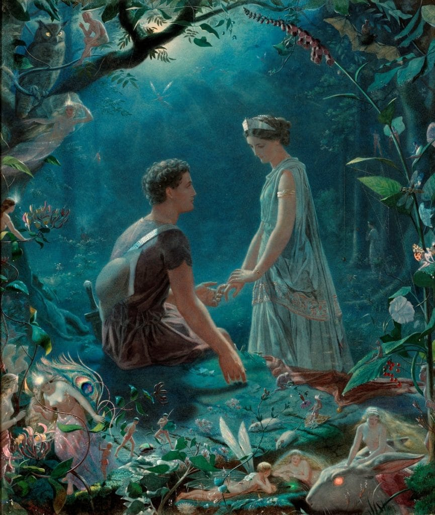 Simmons-Hermia_and_Lysander._A_Midsummer_Night's_Dream