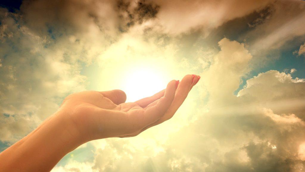 pixabay religion-3452582_1920