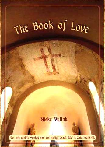 Book-of-love-600-481x600