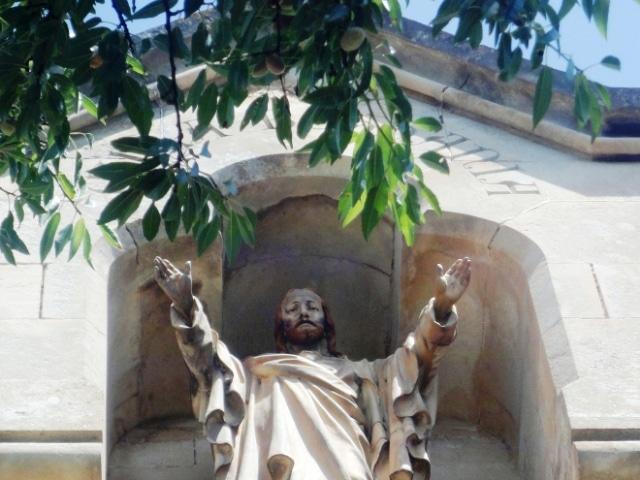 a. Opstanding Goddelijkheid-Jezus-foto-M.-Vulink