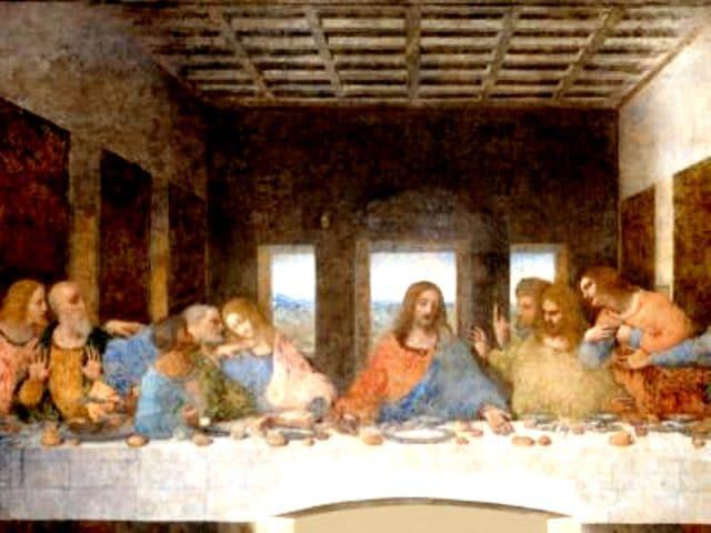 a. Terug-naar-Eenheid-Maria-Magdalena-en-Petrus-in-ons