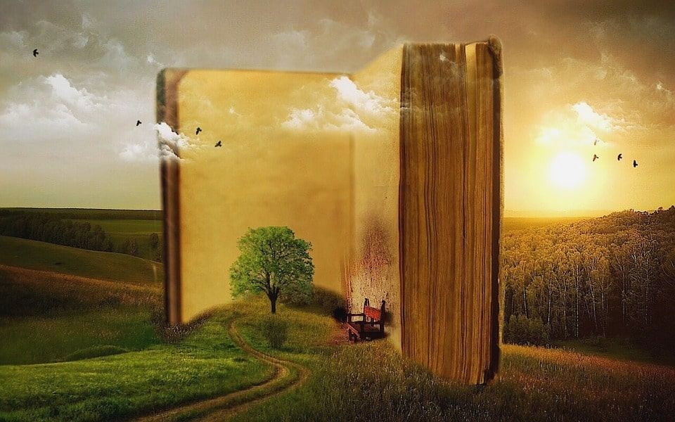 book-863418_960_720.jpg pix. mysticartdesign