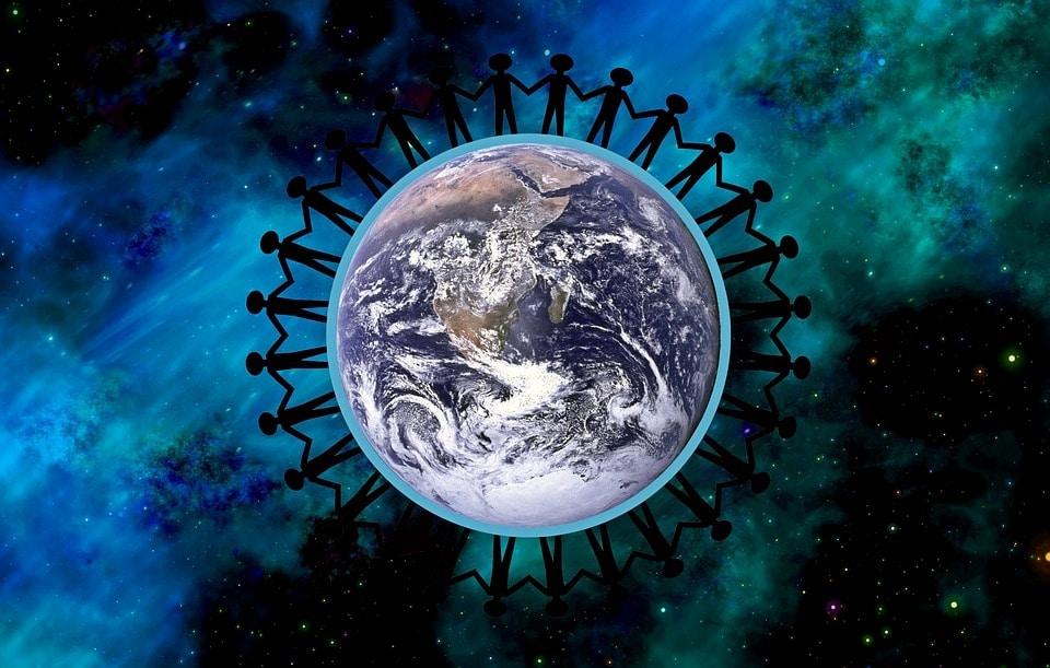 a. sponsor earth-1207231_960_720