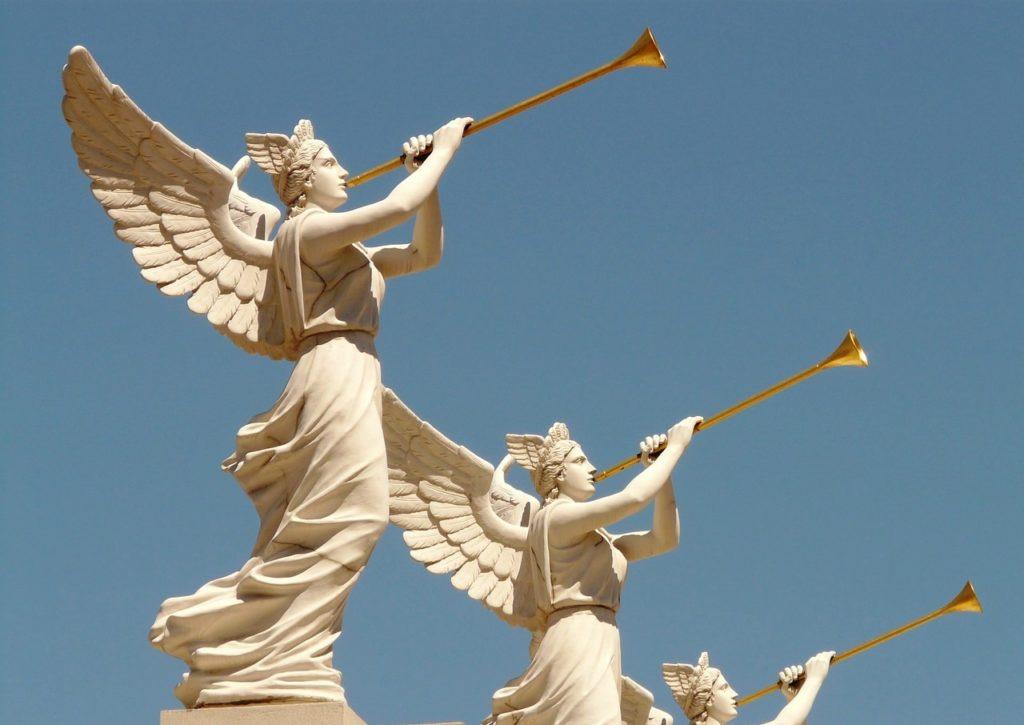 angel news pixabay-4928_1280
