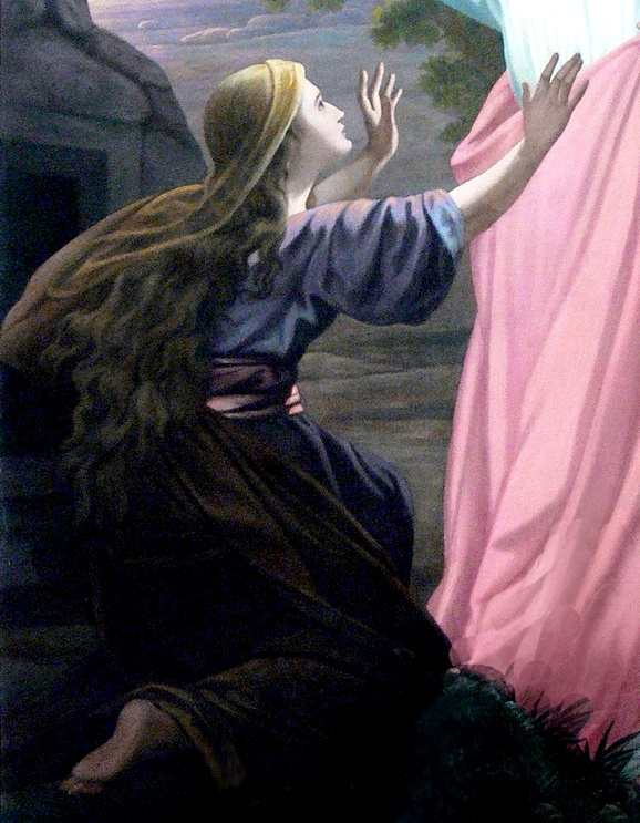 Mary Magdalene Flickr 7020852795_68ba943669_o