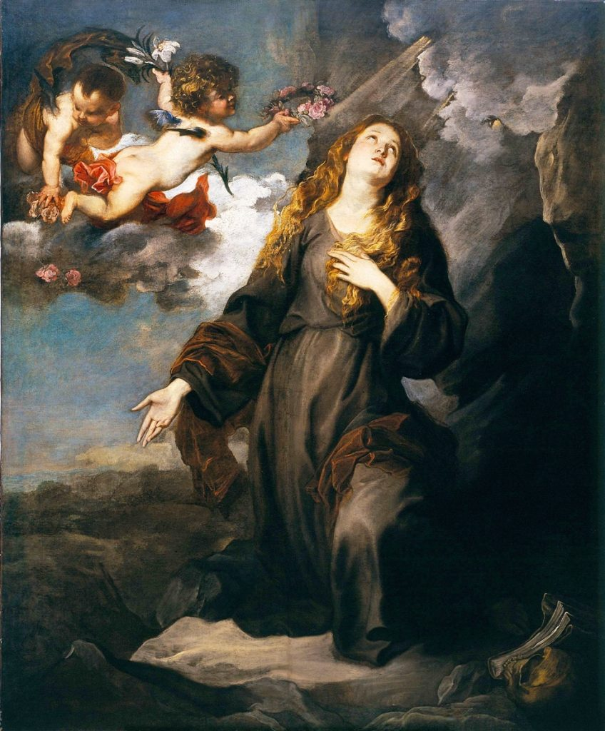 Anthony_van_Dyck,_St_Rosalie_in_Glory, SMALL - kopie
