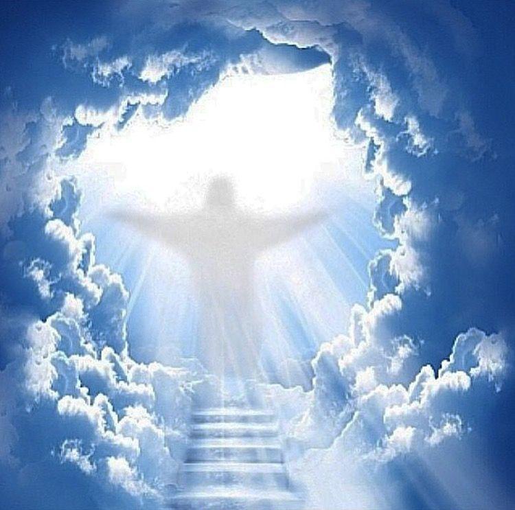 Christus bewustzijn