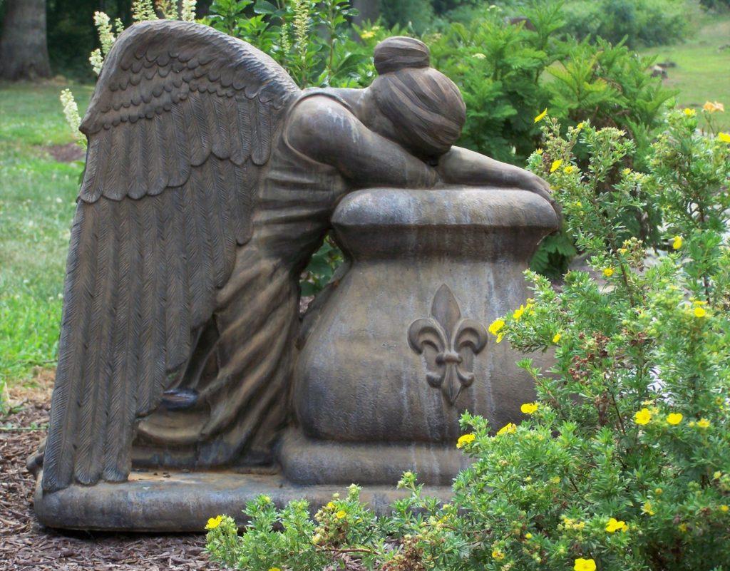 weeping angel (3)