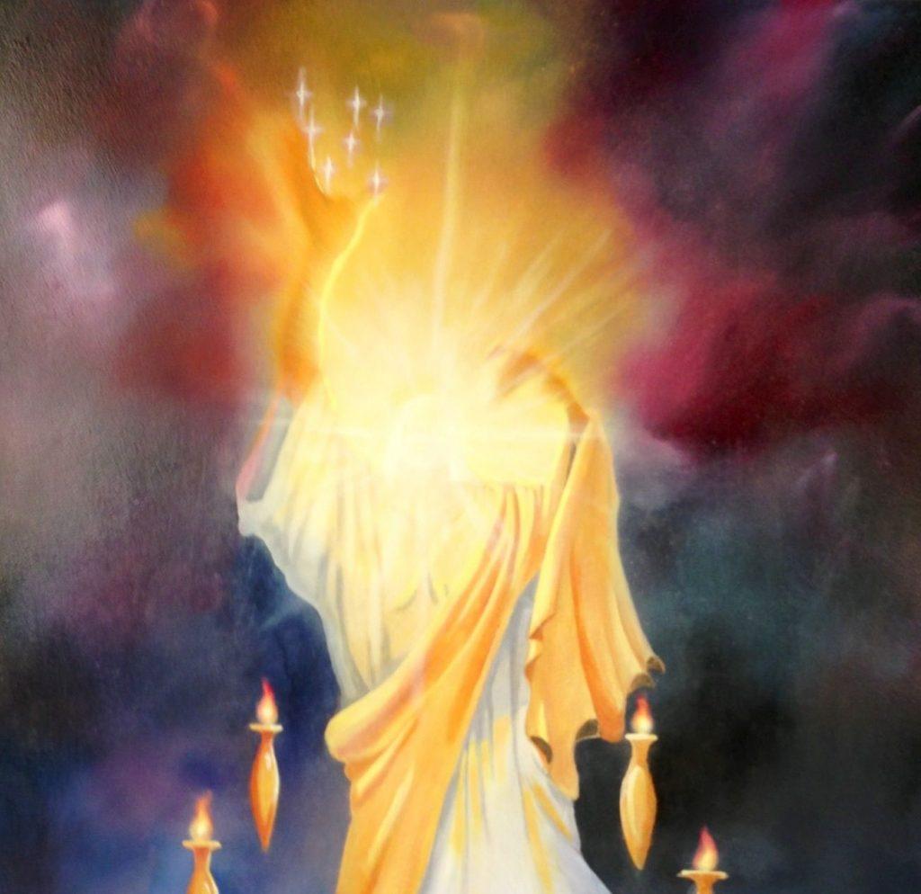 divine revelation2a